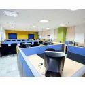 Designer Portable Offices Block
