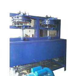 Manual Paper Plate Making Machine. Get Best Quote  sc 1 st  AVR Small Scale Industries & Plate Making Machines - Fully Automatic Paper Plates Making Machine ...