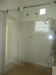 Bathroom Shower Enclosure