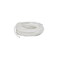 Maxi Flex Ropes