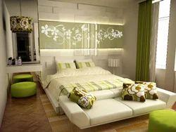 Bedroom Furnishing Items