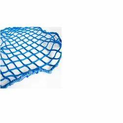 4 Strand Long Length Nets