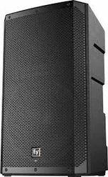 Electro Voice Elx200-15p 15 2-way Powered Speaker