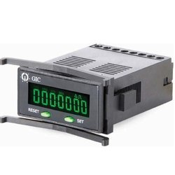 Digital Hour Meter Counter