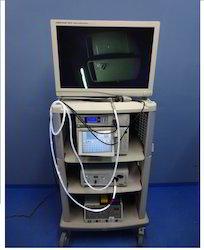 Vision Elect Monitor