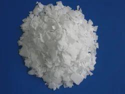 Para Crecyl Phenyl Acetate- 99 Pure