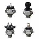 Kavlico Pressure Sensor PTE5000
