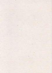 Fine Toile Texture Paper