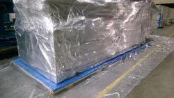 Waterproof Packing Case