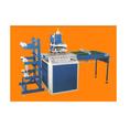 Sunwiser Welding Machine