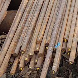 1.0413, C15D Steel Round Bar, Rods & Bars