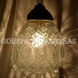 Crystal Handicrafts
