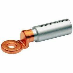 Bimetallic Copper Aluminium Lugs