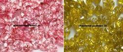 cvd polished diamond