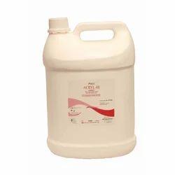 Acrylic Hi Impact Denture Base Liquid
