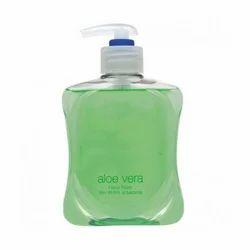 Aloe Vera Liquid Hand Wash