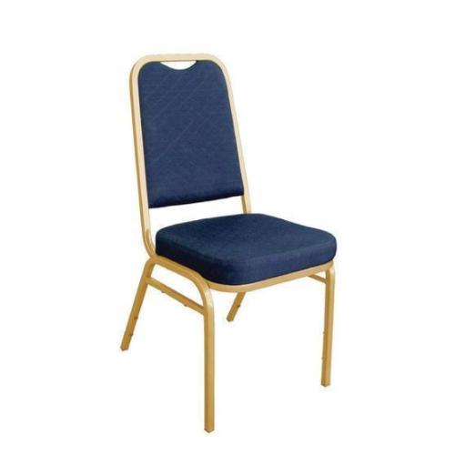 Restaurant furniture metal chair manufacturer