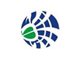 Newgen Specialty Plastics Limited