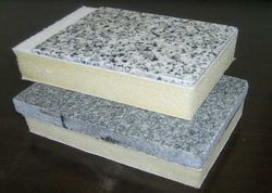 Thermal Insulation Materials