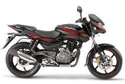 Bajaj Pulsar 180 Bikes