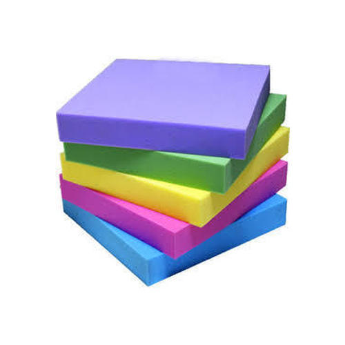 Sofa Foam Cushion Sheet