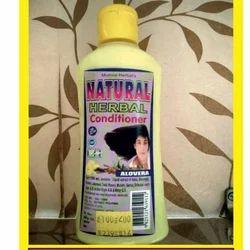 Herbal Alovera Conditioner