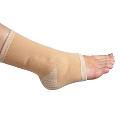 Ankle Support Pressure Garment