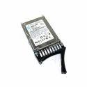 P/N- 81y9927 / 81Y9652 IBM¿¿900GB¿¿10K¿¿6Gbps¿¿SAS¿¿2.5¿¿SFF¿¿HDD