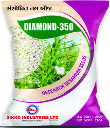Sikko Diamond-350 Sesame Seed