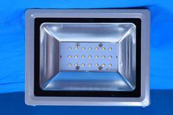 20Watts LED Flood Lights