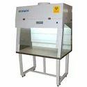 Class I Biobase Biosafety Cabinet