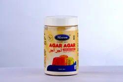 Agar Agar 250gm Container (china Grass)