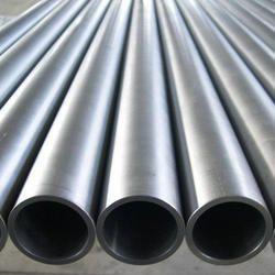 ASTM A778 Gr 309Cb Round Welded Tube