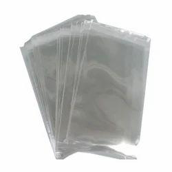 Hosiery BOPP Bags