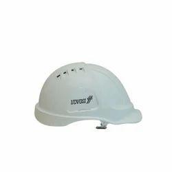 Udyogi Safety Helmet