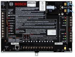 BOSCH G Series B9512G Control Panels