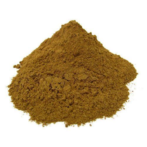 Henna Powder: Manufacturer Of Senna Products & Henna