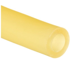 Latex Tube