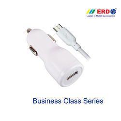 CC 40 BC Micro USB Charger