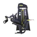Seated Leg Curl CS-013 (Single)
