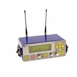 Spx-rd533 Radiodetection Correlator