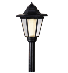LED Outdoor Garden Light