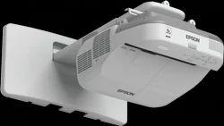 Epson EB-580 Projector