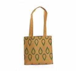 Jute Multi Purpose Fancy Bag