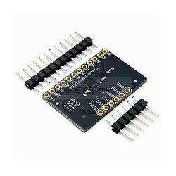 MPR121 - Capacitive Touch Sensor Breakout