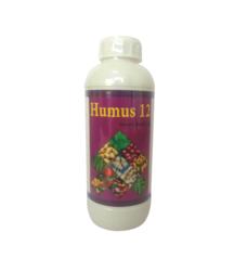 Humus 12 Plant Growth Regulator