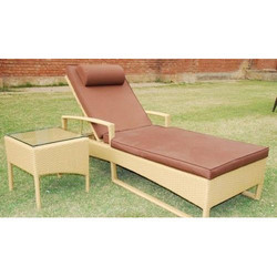Commercial Pool Furniture