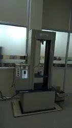 MNRE Certification Testing Service