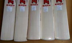 MRF Abd Genius Elite Reserve Cricket Bat