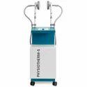 Physio Med Shortwave Diathermy